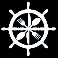 Wheelhouse Final Logo WHEEL (3)_burned